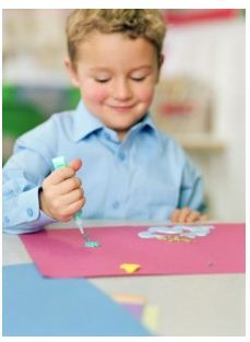 Pinterest Therapy Pin of the Week: Daily Activities to Improve Fine Motor Strength -  -  Pinned by @PediaStaff – Please Visit http://ht.ly/63sNt for all our pediatric therapy pins