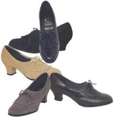 Womens Dress Shoes, Meg