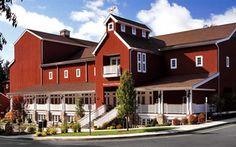 Westport Playhouse announces 2016 plans  -  http://arts.hersamacorn.com/westport-playhouse-announces-2016-plans/