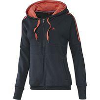 Women - Sweatshirts   adidas UK
