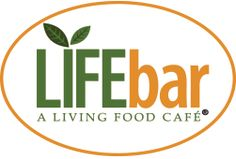 LIFEBar began when the owner saw a deficiency of healthy foods in the community. Organic is high priority in their produce and you can see that in the low calorie, high-density nutrition menu items. They offer organic and vegetarian products including smoothies, tonics, juices, superfood, and other healthy choices. Their team is incredibly knowledgeable in their product, as well as nutrition in general, so ask them anything while you're there!