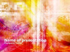 http://www.pptstar.com/powerpoint/template/bright-industrial-theme/Bright Industrial Theme Presentation Template