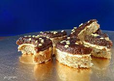 Semiluni cu nuci si ciocolata Tiramisu, Ethnic Recipes, Desserts, Food, Postres, Deserts, Hoods, Meals, Dessert