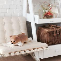 iPhone Gu : No.500 >>> [ IG - ooyoyoo ]  #toy #rement #miniature #tiny #dollhouse #toys #yotsuba #holiday #cute #house #mini #home #kawaii #toy #room #sleep #dog