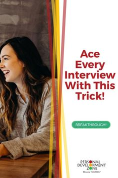 How to ace an interview? Discover the Tennis Approach! This amazing method has helped me with my own career, and helped my students with theirs! Ace Interview Tips | How To Ace Interview | Ace Interview Questions | Tips  #howtoaceinterview #tips #aceinterviewquestions #pdzone