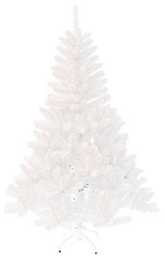 Black Box Trees 1002408-01 Künstlicher Weihnachtsbaum Sapporo Höhe 185 cm