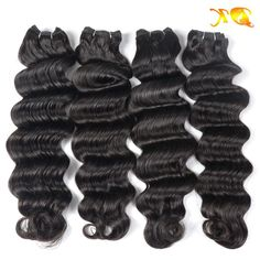 115.18$  Buy here - https://alitems.com/g/1e8d114494b01f4c715516525dc3e8/?i=5&ulp=https%3A%2F%2Fwww.aliexpress.com%2Fitem%2FBurmese-virgin-hair-4pcs-lot-natural-black-Elegant-Wave-Hair-100-human-hair-double-drawn-machine%2F32766765332.html - Burmese virgin hair 4pcs lot natural black Elegant Wave Hair 100% human hair double drawn machine weft 7A grade body wave hair 115.18$