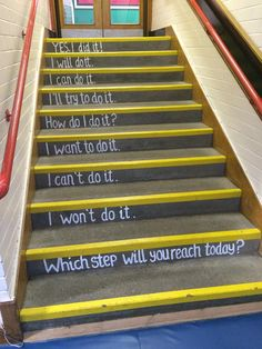 "Pauline Stephen on Twitter: ""Amazing growth mindset steps @FerrydenPS #AngusSchools http://t.co/pn1MQu2NTG"""