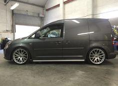. Caddy Van, Volkswagen Caddy, Dream Garage, Camper Van, Vans, Minivan, Motors, Connect, Motorcycles