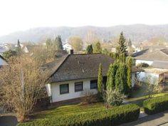 S Immobilien Werra-Meißner - Ein- oder Zweifamilienhaus in 37276 Meinhard bei Eschwege