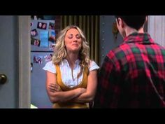 Sheldon Knocking (Seasons 1-5) (Begin play at 3:40, 6:20, 7:10, 10:00, 11:46 and 13:40)