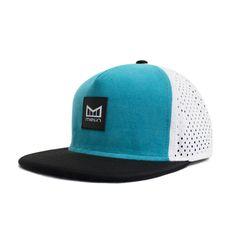 Blue Fashion, Clarity, Snapback, Swag, Fresh, Luxury, Create, Search, Hats