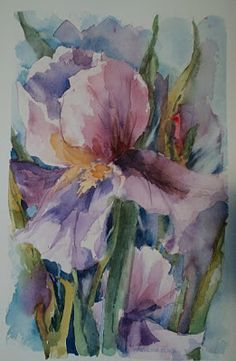 MAGDALENA CLARIÁ: Flores