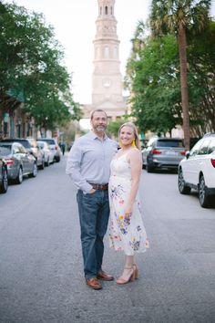 car engagement photos couple Car Engagement Photos, Couple Moments, Mixed Couples, Cool Poses, Photo Look, Elegant, Best Deals, How To Wear, Dresses