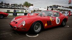 Ferrari-250-GTO-Goodwood-Revival-2012-270.jpg (1200×675)