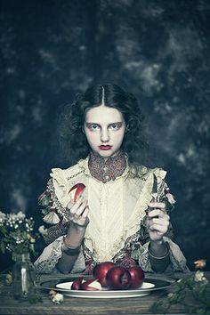 Fantasy | Magic | Fairytale | Surreal | Myths | Legends | Stories | Dreams | hitomi matsuno | book | Wix.com