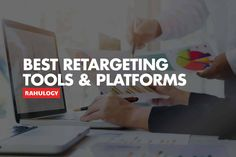 Here's a list of the best retargeting tools to boost sales. Remarketing tools enable you to retarget the customers again across social media &other platforms. Lead Nurturing, Learning Techniques, Display Ads, Ecommerce Store, Target Audience, Lead Generation, Platforms, Campaign, Success