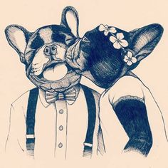 "Click visit site and Check out Best ""French Bulldog"" T-shirts. This website is outstanding. Tip: You can search ""your name"" or ""your favorite shirts"" at search bar on the top."