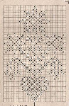 сканирование0076.jpg (534×821)
