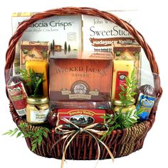 Gift Basket Village It's A Guy Thing for Guys ^^ Want to know more, visit the site now : Gift Baskets