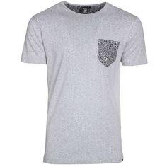 Volcom Parrot T-Shirt