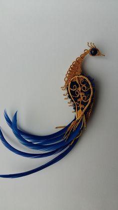 blue+bird.jpg (900×1600)