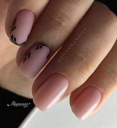 Σχέδια στα νύχια για τον Απρίλιο 2019 (40) French Manicure Nails, Rainbow Nails, Pretty Nails, Nail Designs, Hair Beauty, Nail Art, Makeup, Create, Accessories