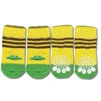 Dog Shoes, Boots & Socks- PamperYourFurryFriend.com