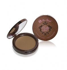 6 Best Bronzers for Olive skin rated by MakeupAlley.com members