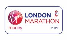 Mr DAVID CORDANI just entered 2019 Virgin Money London Marathon Overseas Ballot!