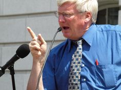Republican State Senator Says 'Almost No Black People Today Care About Kwanzaa' – Is He Right?