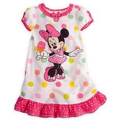 Cheap dress handmade, Buy Quality dress grils directly from China dresses rhinestones Suppliers: ** SHIPPING ** Timely shipping:We will send the items in 48 hours by EMS once the Baby Outfits, Outfits Niños, Kids Outfits, Robes Disney, Disney Dresses, Little Girl Dresses, Girls Dresses, Cheap Dresses, Minnie Dress