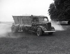 lime spreading - Google Search