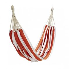 We can use this to relax in! [Send to AUS] Online Furniture, Plant Hanger, Clothes Hanger, Hammock, Outdoor Furniture, Stuff To Buy, Beach House, Nautical, Backyards