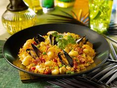 bahama breeze food - Google Search