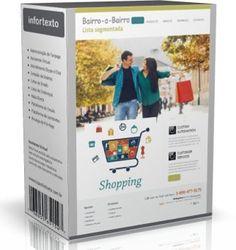 Listas 2017  Baixada Santista |  Email Marketing . SMS Marketing . Mala Direta Postal