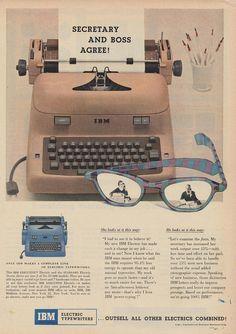 IBM - www.remix-numerisation.fr - Rendez vos souvenirs durables ! - Sauvegarde - Transfert - Copie - Digitalisation - Restauration de bande magnétique Audio - MiniDisc - Cassette Audio et Cassette VHS - VHSC - SVHSC - Video8 - Hi8 - Digital8 - MiniDv - Laserdisc - Bobine fil d'acier - Micro-cassette - Digitalisation audio - Elcaset