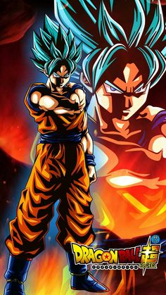 Aprenda a desenhar seu personagem favorito agora, clique na foto e saiba como! dragon ball z, dragon ball z shin budokai, dragon ball z budokai tenkaichi 3 dragon ball z kai dragon ball z super dragon ball z dublado dragon ball z online Dragon Ball Z, Dragon Z, Blue Dragon, Goku Y Vegeta, Son Goku, Goku Vs, Family Drawing, Naruto, Popular Cartoons