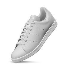 Vind jouw mi Stan Smith Leather op adidas.nl! Bekijk alle stijlen en kleuren van de mi Stan Smith Leather in de officiële webshop van adidas Nederland.