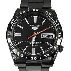 Seiko 5 Finder - SNKE03 Automatic Watch - specifications, links to sellers, similar watches and accessories