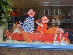 De Blauwe Ballon site | Dit is de site van kinderschoenen en kinderkleding winkel De Blauwe Ballon. We zijn te vinden op de Kleiweg in Schiebroek, Rotterdam. Rotterdam, Site, Ballon, Second Hand, Disney Princess, Disney Characters, Pop, Store Windows, Popular