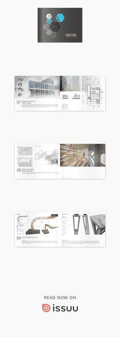 Dhruv Soni Architecture Portfolio  Last updated: January 2018