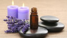Know how essential oils make perfect your health and internal parts of body,