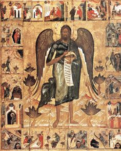 Raphael Angel, Archangel Raphael, Peter Paul Rubens, Jean Baptiste, Albrecht Durer, John The Baptist, Orthodox Icons, Angel Art, Bible Art