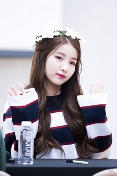 My SOWON Sinb Gfriend, Gfriend Sowon, Extended Play, Girl Group Pictures, Korean Girl Band, Kim Ye Won, Jung Eun Bi, G Friend, My Wife Is