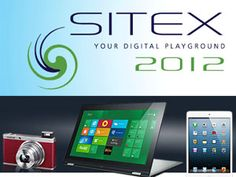 SITEX 2012 Preview - Tech Bargains for the Holiday Season! (Updated!)  http://www.hardwarezone.com.sg/feature-sitex-2012-preview-tech-bargains-holiday-season-updated?utm_source=pinterest_medium=SEO_campaign=SGI