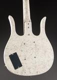 Jerry Jones Longhorn – Carter Vintage Guitars Sg Standard, Jerry Jones, Gibson Custom Shop, Fender Stratocaster, John Mayer, Vintage Guitars, Ukulele, Inspiration