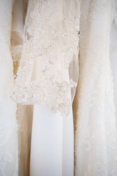 4766530671b8 Lace Tops, Butterfly, Bridal Boutique, Lace Weddings, Wedding Dresses,  Fashion,