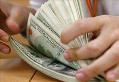 """Según ministros la apertura de cuenta en moneda extranjera es """"fácil, rápido y sencillo"""""""