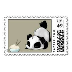 ==>>Big Save on          	Yummy Stamps           	Yummy Stamps you will get best price offer lowest prices or diccount couponeReview          	Yummy Stamps today easy to Shops & Purchase Online - transferred directly secure and trusted checkout...Cleck Hot Deals >>> http://www.zazzle.com/yummy_stamps-172379114672164718?rf=238627982471231924&zbar=1&tc=terrest